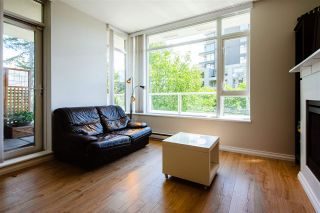 Photo 9: 301 9266 UNIVERSITY Crescent in Burnaby: Simon Fraser Univer. Condo for sale (Burnaby North)  : MLS®# R2464043