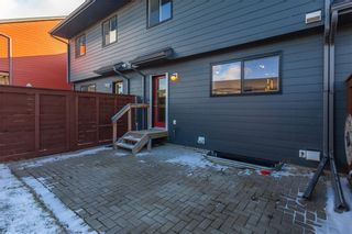 Photo 23: 204 WALDEN Drive SE in Calgary: Walden Row/Townhouse for sale : MLS®# C4274227
