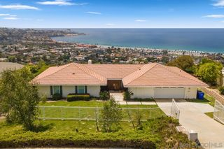 Photo 1: LA JOLLA House for sale : 4 bedrooms : 8330 Prestwick Drive