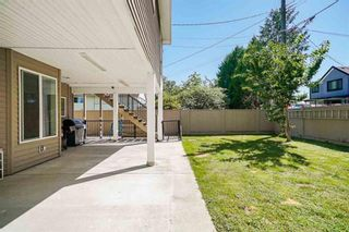 Photo 36: 9225 127 Street in Surrey: Queen Mary Park Surrey House for sale : MLS®# R2567629