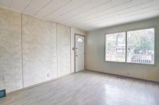 Photo 6: 12932 126 Street in Edmonton: Zone 01 House for sale : MLS®# E4247489