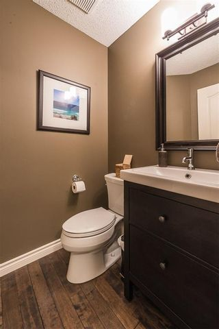 Photo 14: 11509 TUSCANY BV NW in Calgary: Tuscany House for sale : MLS®# C4256741