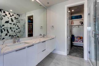 Photo 20: 3012 KOSTASH Crest in Edmonton: Zone 56 House for sale : MLS®# E4265564