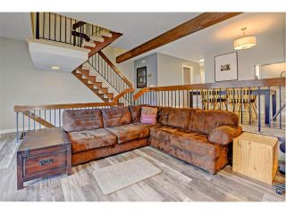Photo 7: 905 3240 66 Avenue SW in Calgary: Lakeview House for sale : MLS®# C4088638
