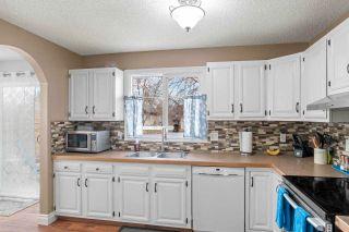 Photo 8: 9 Bruyer Crescent: Cold Lake House for sale : MLS®# E4241358