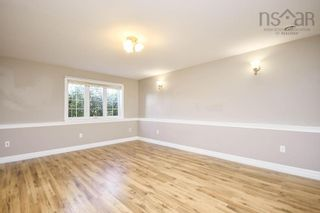 Photo 20: 36 Oakmount Drive in Lantz: 105-East Hants/Colchester West Residential for sale (Halifax-Dartmouth)  : MLS®# 202122040