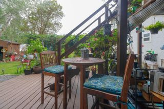 Photo 50: 607 Sandra Pl in : La Mill Hill House for sale (Langford)  : MLS®# 878665