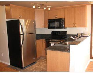 Photo 6: 103 1445 W 70TH Avenue in Vancouver: Marpole Condo for sale (Vancouver West)  : MLS®# V665840