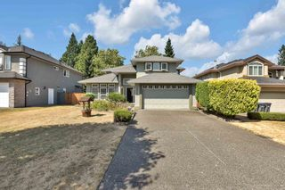 """Photo 1: 16367 109 Avenue in Surrey: Fraser Heights House for sale in """"Fraser Heights"""" (North Surrey)  : MLS®# R2605118"""