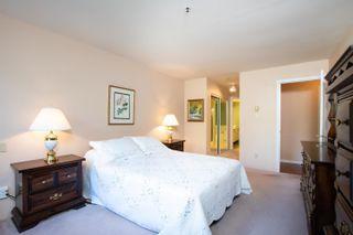 """Photo 12: 303 5550 14B Avenue in Delta: Cliff Drive Condo for sale in """"HIGHLAND TERRACE"""" (Tsawwassen)  : MLS®# R2617529"""