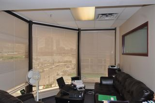 Photo 17: 400 1100 8 Avenue SW in Calgary: Downtown West End Office for sale : MLS®# A1139304