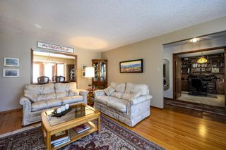 Photo 7: 2941 Lindstrom Drive SW in Calgary: Lakeview Detached for sale : MLS®# A1082838