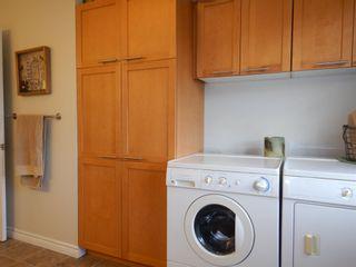 Photo 19: 39 Travis Road in Hastings: 101-Amherst,Brookdale,Warren Residential for sale (Northern Region)  : MLS®# 202110419