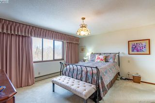 Photo 39: 1225 Chapman Rd in VICTORIA: ML Cobble Hill House for sale (Malahat & Area)  : MLS®# 728445