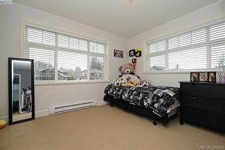 Photo 16: 6463 Willowpark Way in SOOKE: Sk Sunriver House for sale (Sooke)  : MLS®# 777494