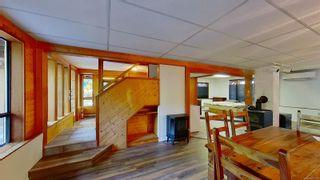 Photo 13: 826 Buttercup Rd in : Isl Gabriola Island House for sale (Islands)  : MLS®# 878182
