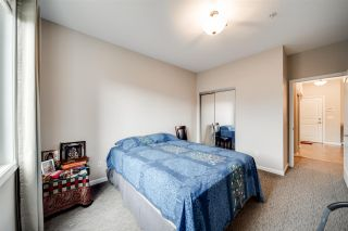 Photo 12: 120 6083 MAYNARD Way in Edmonton: Zone 14 Condo for sale : MLS®# E4237088