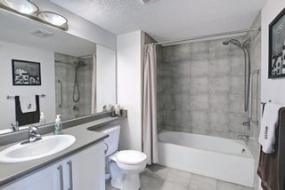 Photo 28: 326 428 Chaparral Ravine View SE in Calgary: Chaparral Apartment for sale : MLS®# A1078916