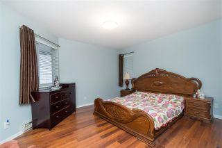 "Photo 14: 202 15018 THRIFT Avenue: White Rock Condo for sale in ""ORCA VISTA"" (South Surrey White Rock)  : MLS®# R2551510"