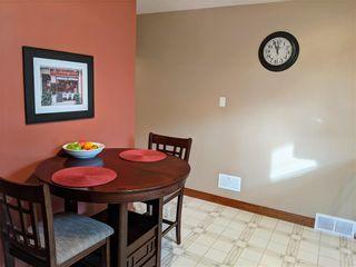 Photo 14: 470 Roberta Avenue in Winnipeg: Residential for sale (3D)  : MLS®# 202100808