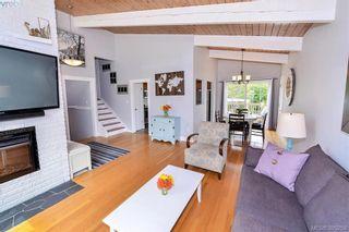 Photo 3: 634 Roseridge Pl in VICTORIA: SW Northridge House for sale (Saanich West)  : MLS®# 792472