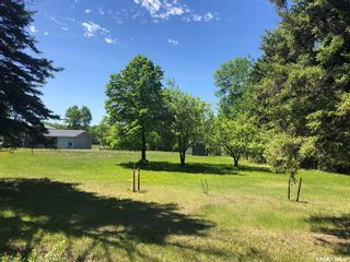 Photo 19: Recreation acreage North in Hudson Bay: Residential for sale (Hudson Bay Rm No. 394)  : MLS®# SK859623