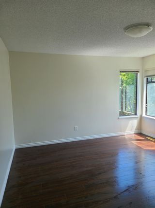 Photo 7: 3194 TOBA Drive in Coquitlam: New Horizons House for sale : MLS®# R2593945