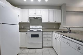 Photo 7: 112 630 8 Avenue in Calgary: Downtown East Village Apartment for sale : MLS®# A1102869