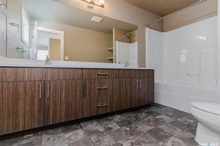 Photo 16: 536 Kloppenburg Crescent in Saskatoon: Evergreen Residential for sale : MLS®# SK863842