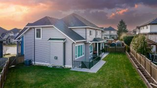 Photo 35: 19687 70A Avenue in Langley: Willoughby Heights House for sale : MLS®# R2551535