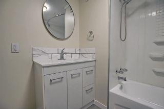 Photo 17: 24 QUARRY Crescent NW in Edmonton: Zone 42 Mobile for sale : MLS®# E4259643