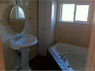 Photo 9: 859 Craigflower Rd in VICTORIA: Es Old Esquimalt House for sale (Esquimalt)  : MLS®# 584984