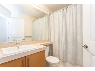 """Photo 17: 2 9525 204 Street in Langley: Walnut Grove Townhouse for sale in """"TIME"""" : MLS®# R2457485"""