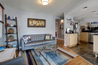 Photo 19: 1009 Drury Avenue NE in Calgary: Bridgeland/Riverside Detached for sale : MLS®# A1119355