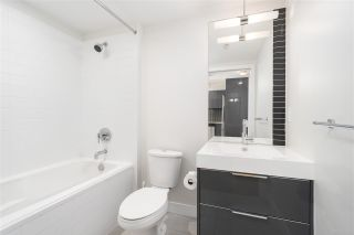 """Photo 5: 1203 1325 ROLSTON Street in Vancouver: Downtown VW Condo for sale in """"THE ROLSTON"""" (Vancouver West)  : MLS®# R2566761"""