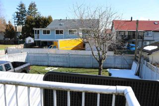 Photo 9: 8750 128 Street in Surrey: Queen Mary Park Surrey House for sale : MLS®# R2362214