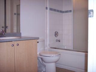 "Photo 13: 136 27358 32 Avenue in Langley: Aldergrove Langley Condo for sale in ""Willowcreek Estates 3"" : MLS®# R2123878"
