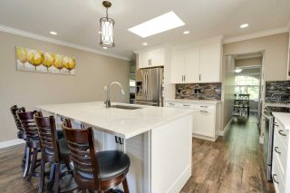 Photo 12: 34491 LARIAT Place in Abbotsford: Abbotsford East House for sale : MLS®# R2584706