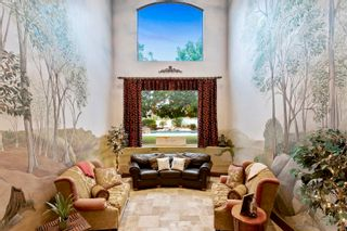 Photo 33: RAMONA House for sale : 5 bedrooms : 16204 Daza Dr