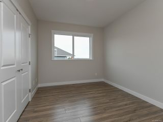 Photo 44: 4100 Chancellor Cres in COURTENAY: CV Courtenay City House for sale (Comox Valley)  : MLS®# 807975