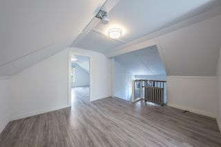 Photo 25: 3624 W 3RD Avenue in Vancouver: Kitsilano House for sale (Vancouver West)  : MLS®# R2581449