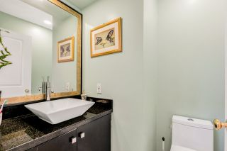 Photo 11: 1 6700 WILLIAMS Road in Richmond: Woodwards Townhouse for sale : MLS®# R2555735