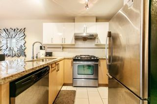 """Photo 4: 108 8600 PARK Road in Richmond: Brighouse Townhouse for sale in """"CONDO"""" : MLS®# R2107490"""