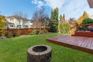 Photo 45: 61 Strathridge Crescent SW in Calgary: Strathcona Park Detached for sale : MLS®# A1152983