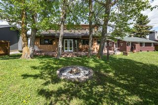 Photo 3: 35 Crystal Springs Drive: Rural Wetaskiwin County House for sale : MLS®# E4247176