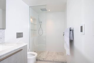 Photo 11: 1304 1111 RICHARDS Street in Vancouver: Yaletown Condo for sale (Vancouver West)  : MLS®# R2625430