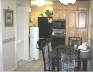 Photo 4:  in WINNIPEG: Fort Garry / Whyte Ridge / St Norbert Residential for sale (South Winnipeg)  : MLS®# 2912636