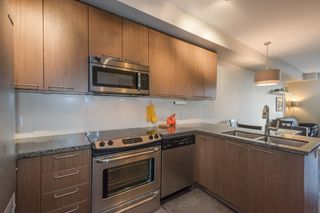 "Photo 19: 311 2008 E 54TH Avenue in Vancouver: Fraserview VE Condo for sale in ""CEDAR 54"" (Vancouver East)  : MLS®# R2232716"