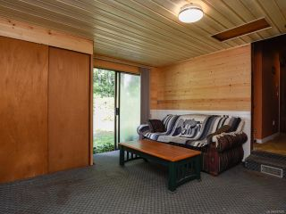Photo 32: 5999 FORBIDDEN PLATEAU ROAD in COURTENAY: CV Courtenay West House for sale (Comox Valley)  : MLS®# 787510