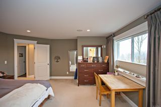 Photo 38: 3502 Castle Rock Dr in : Na North Jingle Pot House for sale (Nanaimo)  : MLS®# 866721